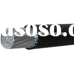 70mm2 Single Core Aluminium Conductor Power Cable