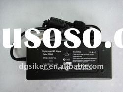 90w laptop power supply replacement for Samsung