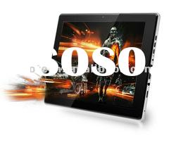 "9.7"" IPS Capacitive Screen Tablet Android 4 0"