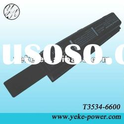 9cell Battery for TOSHIBA Satellite L200 L300 M200