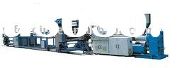 ABS Plastic Sheet Production Line