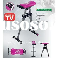 AB leg trainer fitness equipment as seen on tvHY-0030
