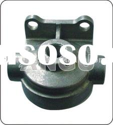 AG 3516D 806411 HINO Quick release valve