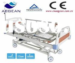 AG-BM106 Quality 3-function Hospital Electric Bed