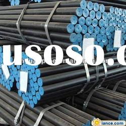 API 5CT carbon seamless oil pipe