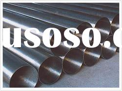 ASTM/GB a213-t11 seamless alloy steel pipe
