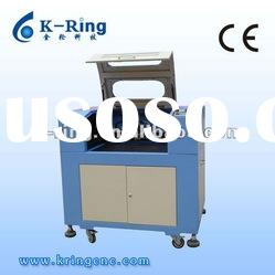 Advertising Laser Engraver Machine KR640