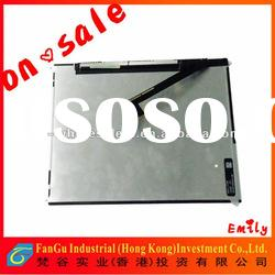 Attention ! 2012 new arrival for ipad 3 lcd screen display in stock