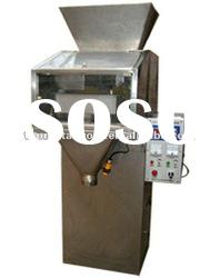 Automatic Weighing powder packaging machine