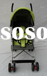 BB260B Baby Trolley With CE