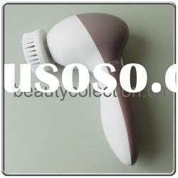 BC-0612 Electric Beauty Cleaning Brush, Facial beauty massager