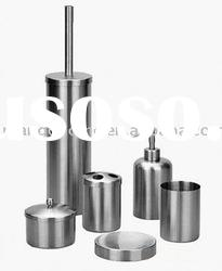Bathroom Set Stainless Steel Bathroom Set Bathroom Accessories Bath Set