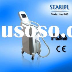 Best diode laser hair removal
