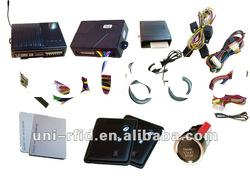 Best quality-viper car alarm system