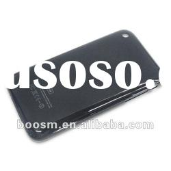 Black Back housing for iphone 3G Back cover with low Price