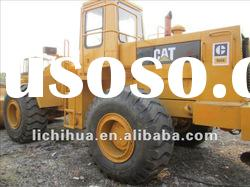 CAT Used loader 966E