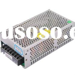 CE 48v dc switching power supply with high efficiency