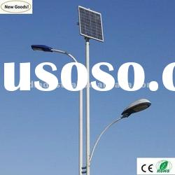 CE&RoHS 30w-150w High Solar Transition 120W LED Modules For Street Light