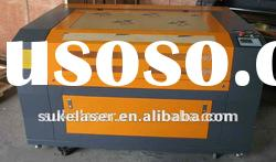 CO2 Laser Machine for Cutting Acrylic /Wood/MDF