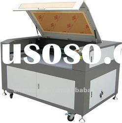 CX1290 laser wood carving machine (hot products)