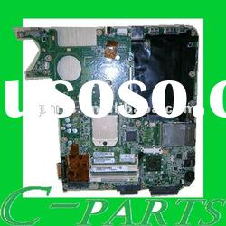 C-parts Laptop Motherboard for Toshiba Satellite U500 GM45 H000019030