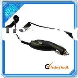Car Charger For Samsung Galaxy s i9000