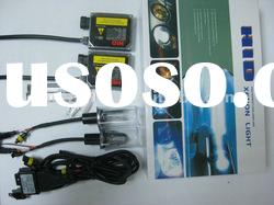 Car Xenon HID Light H4 Lamp Conversion Kit 35W
