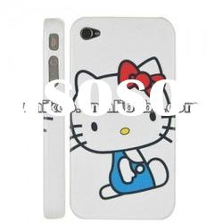 Cartoon Cover Hard Case For iphone 4G iPhone 4s iPhone 4