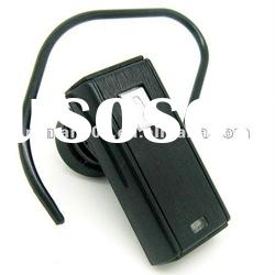 Cheapest Bluetooth Headset System for Bluetooth Mobile Phones