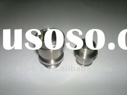 Cnc Turning Parts, Auto Turning Parts, Turning Patts
