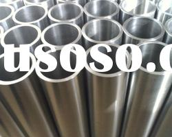 DSS 2205 duplex stainless steel pipe