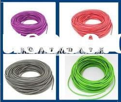 Data Lan Cable Cat6 SFTP 24AWG