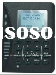 EP301 Access control card reader