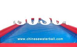 Easy Set Inflatable water pool