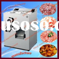 Electric Meat Grinder Machine/Meat Dicer