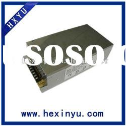 Factory supply 50.4V 500W high power industrial battery charger manufacturers