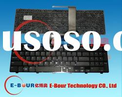 For Dell 15R N5110 Keyboard Laptop Keyboard US