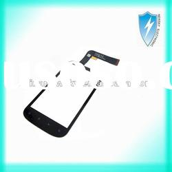 For HTC Amaze 4G G22 Touch Screen Digitizer
