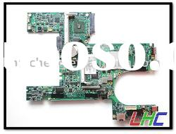 For hp 443898-001 6515B laptop motherboard 100% tested,guaranteed with competitive price !