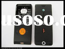 For w350 cellular phone housing,mobile phone housing for samsung w350,cell phone cover for w350