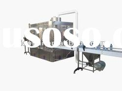 Full Automatic Water Filling and Sealing machine