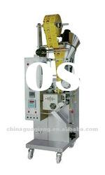 GQF40/180 high speed powder automatic packing machine