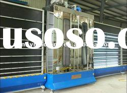 Glass Washing Machine/Vertical Glass Washing Machine/Insulating Glass Machinery