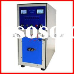 Henan LIPAI WH-VI-30 induction heater for braze welding