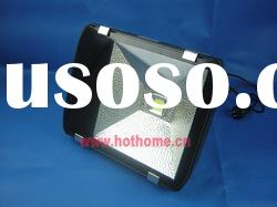 High Power LED Flood Light 100W