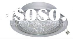 High Quality Modern Led Ceiling Lamp 9w