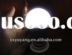 High power led bulbs Best prices and high quality E27 YY01-P5W5E