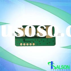 High quality chip for Samsung CLP 770( CLT-609) Toner chip