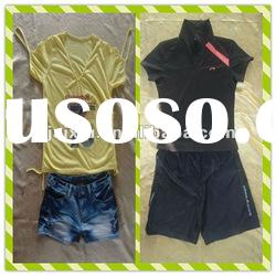 High quality wholesale ladies clothing malaysia high for T shirt supplier wholesale malaysia