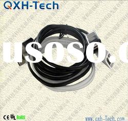 High speed usb cable 2.0 with hood cover